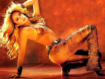 Shakira New Wallpapers, Shakira New Wallpaper, Shakira New photo, Shakira New photos, Shakira New hot photos, Shakira New hots photos, Shakira New hot images, Shakira New hot image, Shakira New hots images, Shakira New hot and sexy images, Shakira New hot and sexy image, Shakira New hots and sexy images, Shakira New hots and sexy pics, Shakira New hots and sexy pics