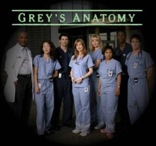 Grey's Anatomy Season 6 Episode 11 S06E11 Complications of the Heart, Grey's Anatomy Season 6 Episode 11 S06E11, Grey's Anatomy Season 6 Episode 11 Complications of the Heart, Grey's Anatomy S06E11 Complications of the Heart, Grey's Anatomy Season 6 Episode 11, Grey's Anatomy S06E11, Grey's Anatomy Complications of the Heart