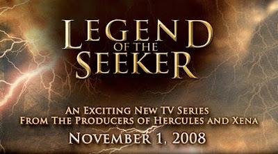 Legend of the Seeker season 2 episode 3 S02E03 Broken, Legend of the Seeker season 2 episode 3 S02E03, Legend of the Seeker season 2 episode 3 Broken, Legend of the Seeker S02E03 Broken, Legend of the Seeker season 2 episode 3, Legend of the Seeker S02E03, Legend of the Seeker Broken