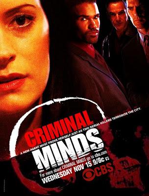 Criminal Minds Season 5 Episode 9 S05E09 100, Criminal Minds Season 5 Episode 9 S05E09, Criminal Minds Season 5 Episode 9 100, Criminal Minds S05E09 100, Criminal Minds Season 5 Episode 9, Criminal Minds S05E09, Criminal Minds 100
