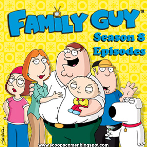 Family Guy Season 8 Episode 8 S08E08 Dog Gone, Family Guy Season 8 Episode 8 S08E08, Family Guy Season 8 Episode 8 Dog Gone, Family Guy S08E08 Dog Gone, Family Guy Season 8 Episode 8, Family Guy S08E08