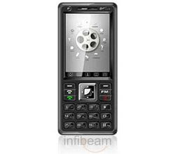 Airfone Mobile Phones, Airfone Mobile Phones pics, Airfone Mobile Phones features, Airfone Mobile Phones specification, Airfone Mobile Phones photos