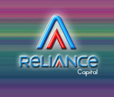 Reliance Media World to List on Stock Exchanges