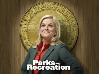 Parks and Recreation Season 2 Episode 11