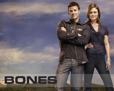 Bones Season 5 Episode 10 Preview