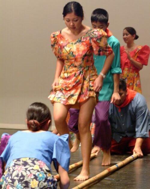 July 2010 - Blog Ni Mingkoy