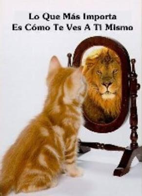 ser tu mismo