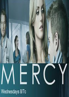 mercy Mercy S01E12 HDTV XviD