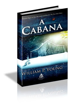 Download A Cabana   William P. Young baixar