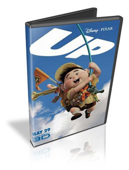up capa Up   TS   XViD
