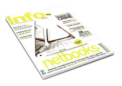 Download de Filmes revista.info07.09 Revista INFO Exame   Julho 2009   Ed. n. 281