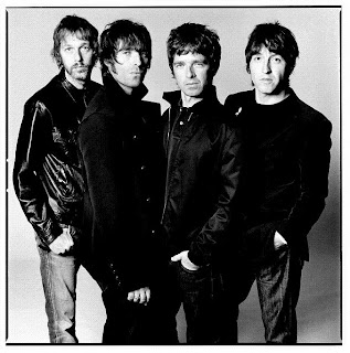 oasis1ci4 Oasis – Greatest Hits