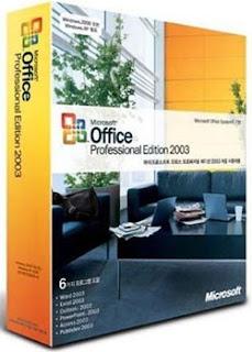 Download Microsoft Office 2003   PT BR  baixar