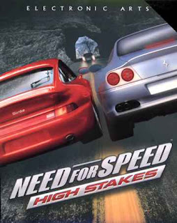 Download de Filmes gg175 nfs4 Need for Speed High Stakes   PC