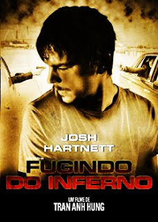 Baixar Filme - Fugindo Do Inferno DVDRip Dual Audio