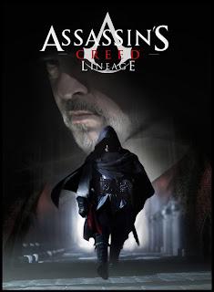 Assistir Assassin's Creed Lineage – Legendado – Online