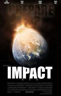 Baixar Filme - Impacto - XviD