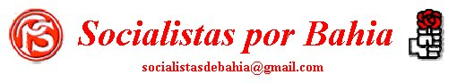 partidosocialistabahiablanca