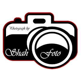 All Photograph & Videograph By Shah Foto