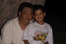 Adam & Ayah