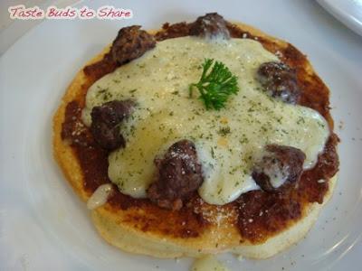 DSC04436 nannys pancake