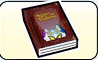 Livro dos tesouros