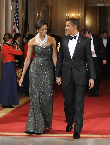 michelle obama pregnant pictures. michelle obama. michelle lewin
