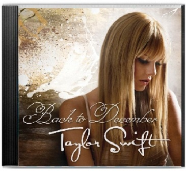 taylor swift back to december video pictures. Taylor Swift – Back To