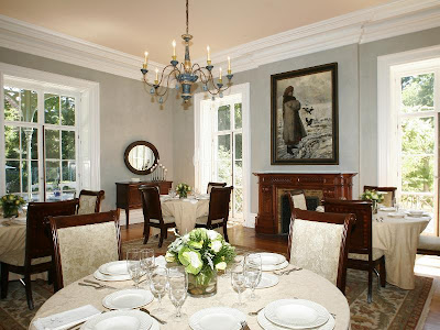 Dining Room on Gray Dining Room Mls2 Jpg