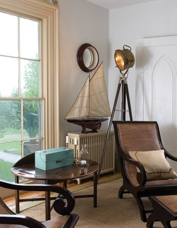 Residence Enhancements Room Furnishings