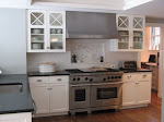 Read About My Kitchen Renovation