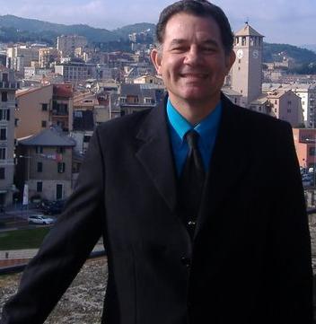 Pr. Elias Croce