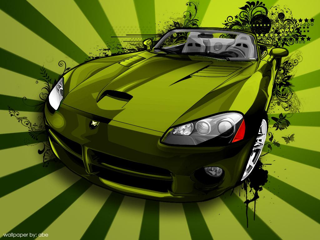 http://2.bp.blogspot.com/_tSP-pjghXYQ/TJiK93hEpFI/AAAAAAAAAAc/aQ5x8yuXFb0/s1600/Vector_Wallpaper__Dodge_Viper_by_ab6421.jpg