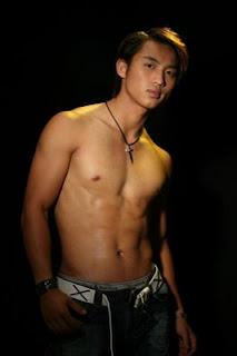 Dan Nguyen Album
