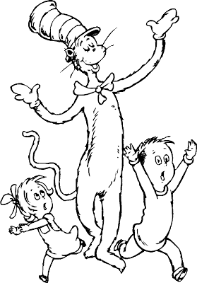 Dr- Seuss- coloring- pages