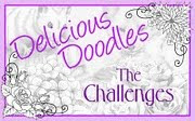 Teri's Challenge Blog