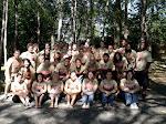 Program Coordinators 2010/2011