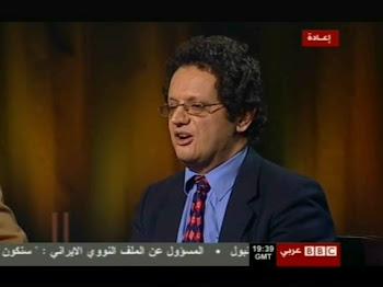 Religion, Islamistes et Intégristes en Egypte et en Tunisie: Enjeux