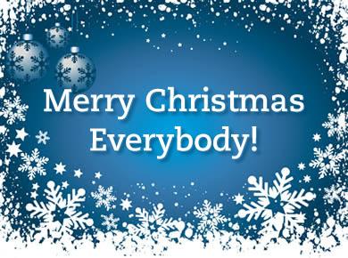 http://2.bp.blogspot.com/_tT4aILV21Iw/TQoF42ZzBkI/AAAAAAAAAzw/fPaf6qNG6jc/s400/merry-christmas.jpg