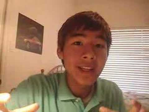 Is Kevjumba a Heterosexual Bear Wrestler? Are you wondering why the world is