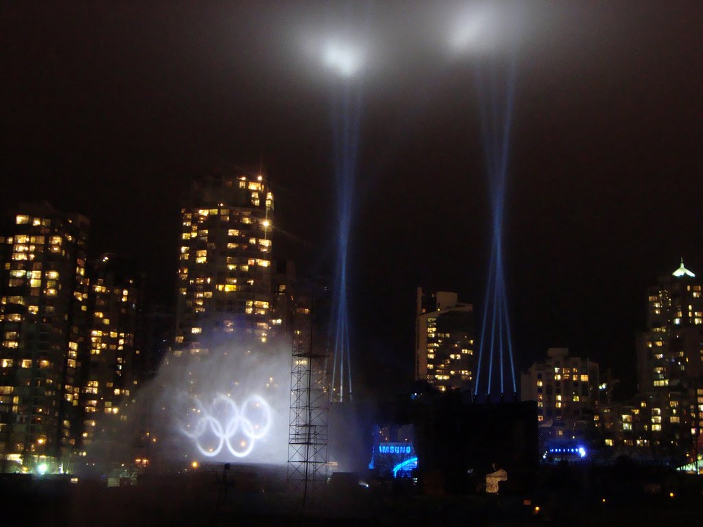 Laser%2BWater%2BShow%2BVancouver%2B2010.jpg