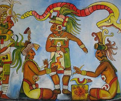 external image mayas.jpg