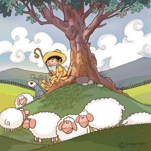 historia infancia benito juarez: