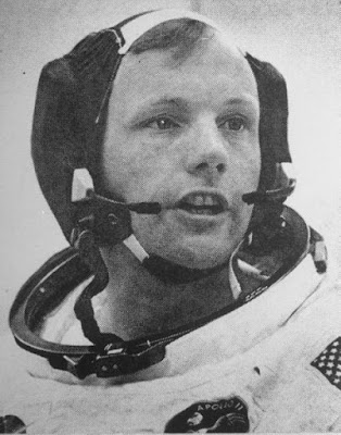 neil armstrong born cincinnati ohio - photo #28