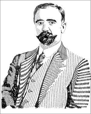 Francisco de Miranda - Wikipedia, the free encyclopedia