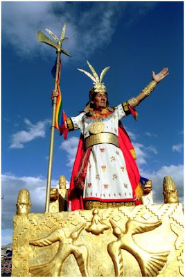 aztecs vs incas essays Read this history other essay and over 88,000 other research documents the mayas, aztecs, and incas the maya, inca, and aztec civilizations each originated from.