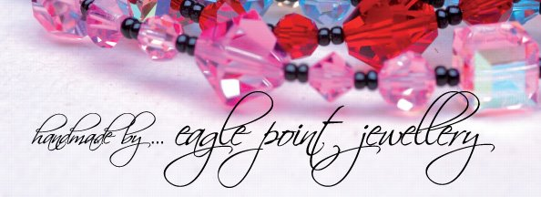 EAGLE POINT JEWELLERY