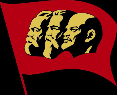 instituto marxista leninista: