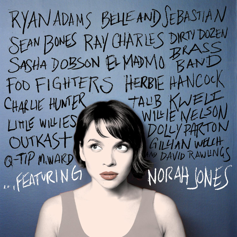 http://2.bp.blogspot.com/_tT_-7kIqN-4/TNui9tECR4I/AAAAAAAADVw/xgzYR3NTcN4/s1600/Featuring_Norah_Jones_cover.jpg
