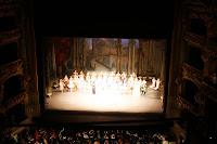 Royal Ballet en el Liceu